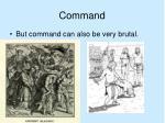 command4