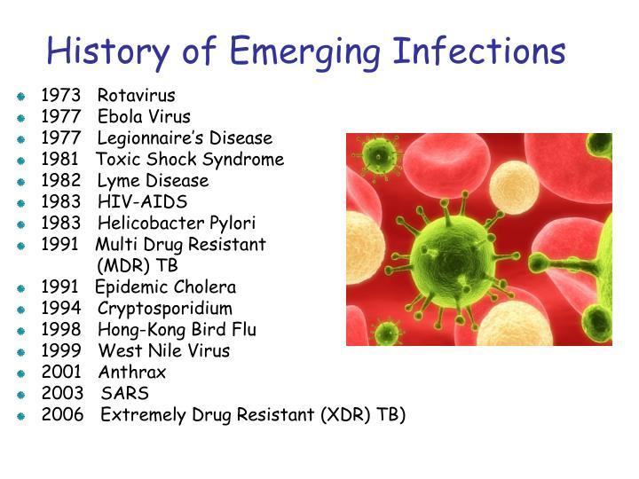 1973   Rotavirus