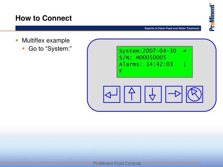 System:2007-04-30
