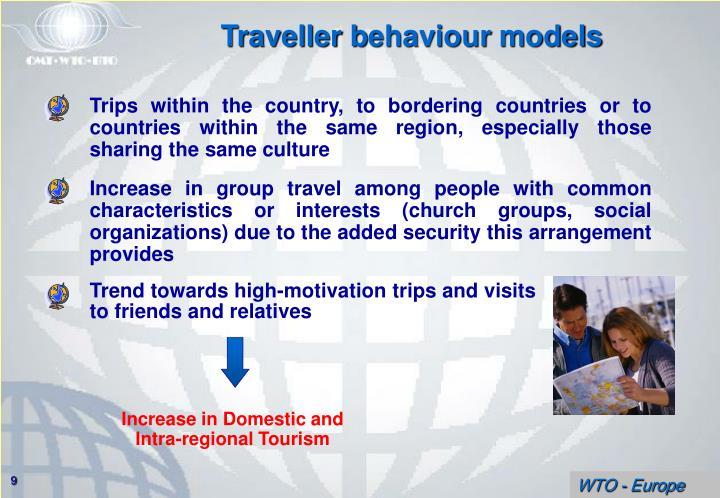 Traveller b