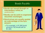 bonds payable2