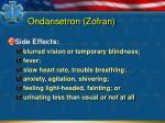 ondansetron zofran1