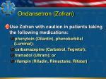 ondansetron zofran3
