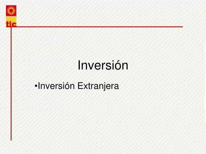 Inversin