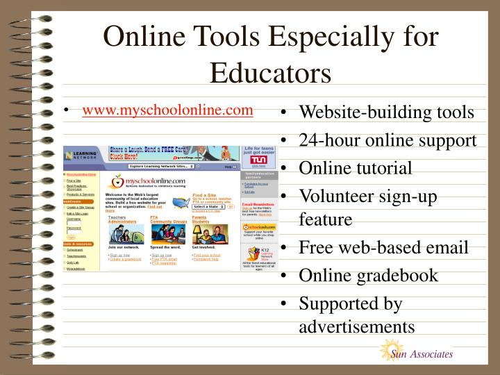 www.myschoolonline.com