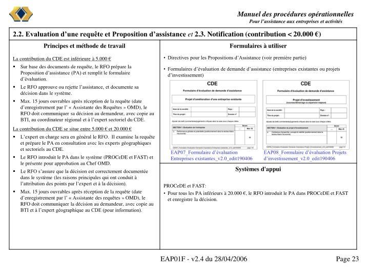 EAP07_Formulaire d'évaluation Entreprises existantes_v2.0_edit190406