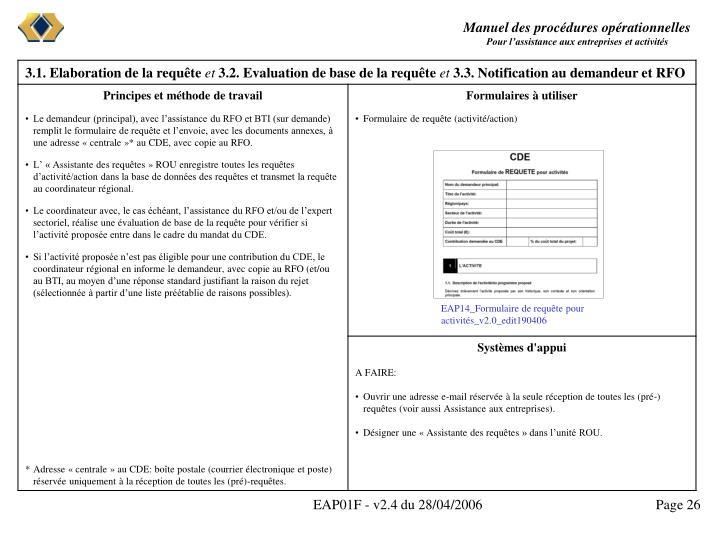 EAP14_Formulaire de requête pour activités_v2.0_edit190406