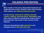 violence prevention2