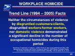 workplace homicide4