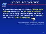 workplace violence2