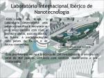 laborat rio internacional ib rico de nanotecnologia2