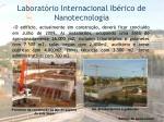 laborat rio internacional ib rico de nanotecnologia3
