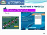 multimedia products25