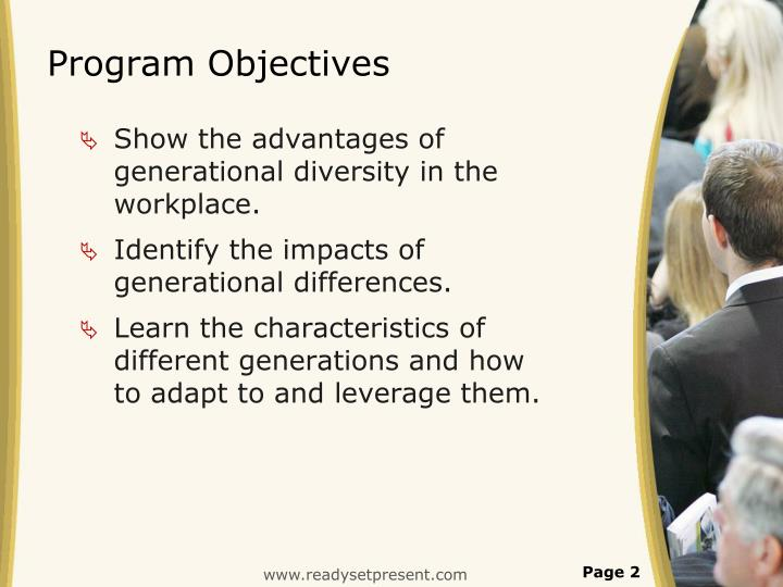 Program objectives l.jpg