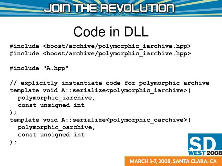 #include <boost/archive/polymorphic_iarchive.hpp>