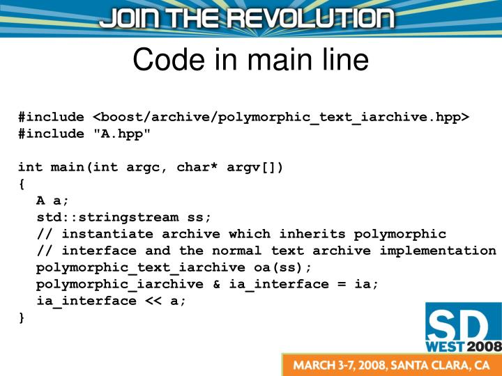 #include <boost/archive/polymorphic_text_iarchive.hpp>