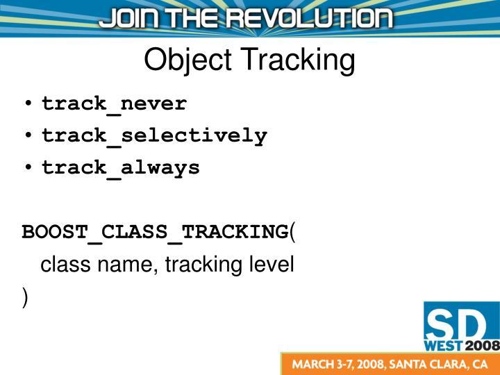 track_never