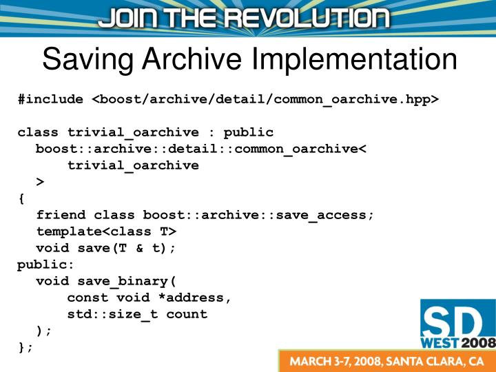 #include <boost/archive/detail/common_oarchive.hpp>