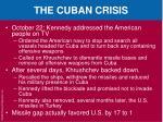 the cuban crisis3