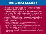 the great society2