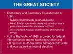 the great society3