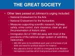 the great society4