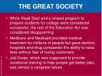 the great society5