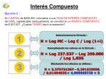 inter s compuesto8