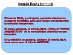 inter s real y nominal1