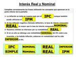 inter s real y nominal3