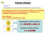 inter s simple13