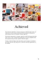 achieved2