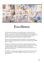 excellence2