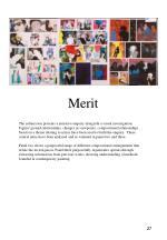 merit2