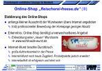 online shop fleischerei freese de iii