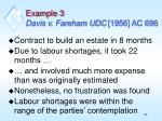 example 3 davis v fareham udc 1956 ac 696