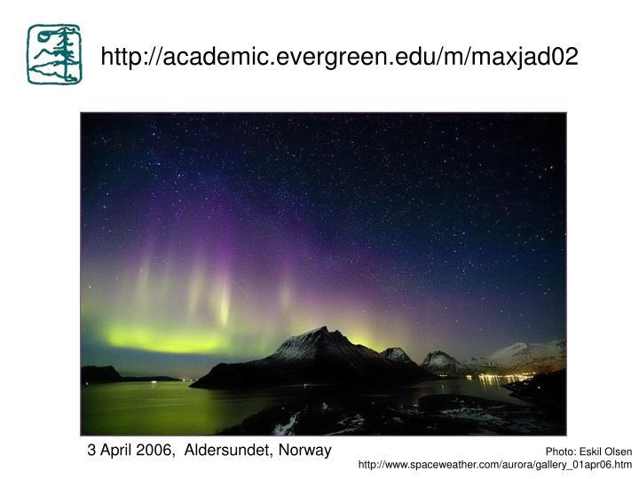 http://academic.evergreen.edu/m/maxjad02