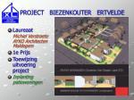 project biezenkouter ertvelde13