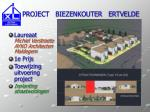 project biezenkouter ertvelde14