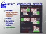 project biezenkouter ertvelde15