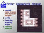 project biezenkouter ertvelde17