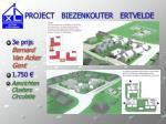 project biezenkouter ertvelde4
