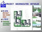 project biezenkouter ertvelde5