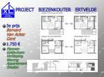 project biezenkouter ertvelde7