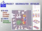 project biezenkouter ertvelde9