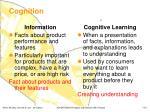 cognition2