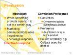 persuasion1