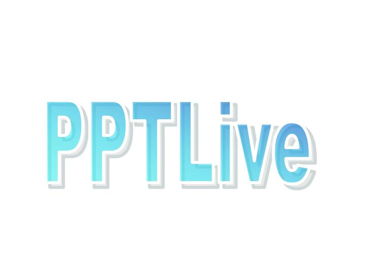 PPTLive