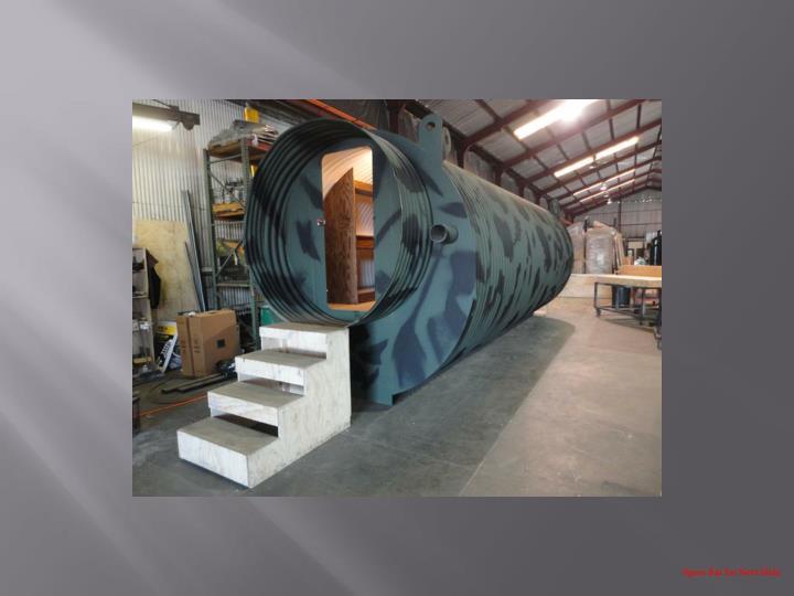 Space Bar for Next Slide