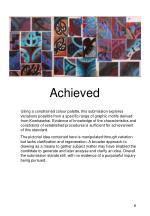 achieved1